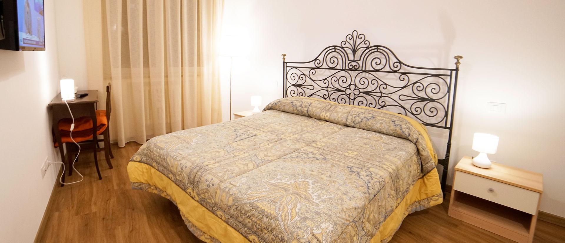 home_home_Annagrazia