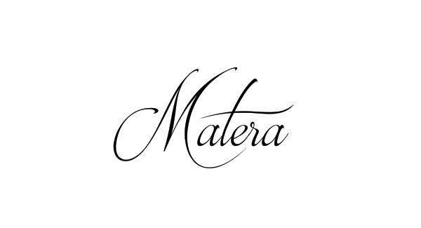materatx1